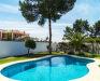 Foto 29 interieur - Vakantiehuis Valle del Sol, Marbella