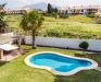 Foto 25 interieur - Vakantiehuis Valle del Sol, Marbella