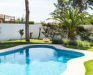 Foto 24 interieur - Vakantiehuis Valle del Sol, Marbella