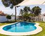 Foto 23 interieur - Vakantiehuis Valle del Sol, Marbella