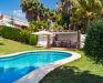 Foto 28 interieur - Vakantiehuis Valle del Sol, Marbella