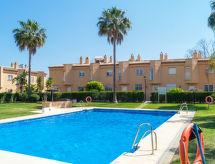 Marbella - Maison de vacances Reserva de Alvarito