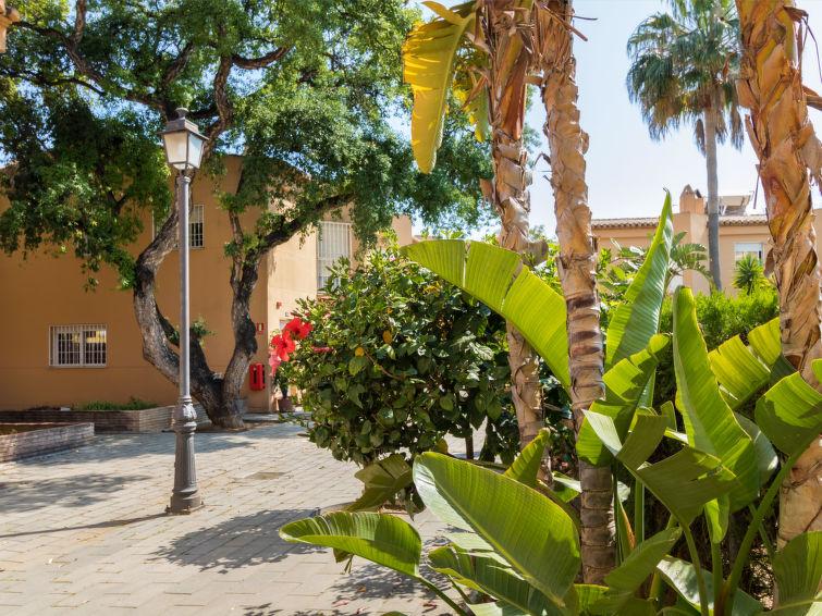 Photo of Reserva de Alvarito