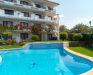 Immagine 22 esterni - Appartamento Jardines de Las Chapas, Marbella