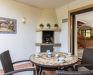 Immagine 16 interni - Appartamento Jardines de Las Chapas, Marbella