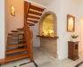 Bild 15 Innenansicht - Ferienwohnung Jardines de Las Chapas, Marbella