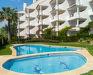 Bild 21 Aussenansicht - Ferienwohnung Jardines de Las Chapas, Marbella