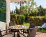 Bild 2 Innenansicht - Ferienwohnung Jardines de Las Chapas, Marbella