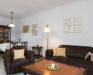 Immagine 11 interni - Appartamento Jardines de Las Chapas, Marbella