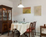 Bild 12 Innenansicht - Ferienwohnung Jardines de Las Chapas, Marbella