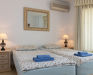 Immagine 9 interni - Appartamento Jardines de Las Chapas, Marbella
