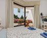 Bild 6 Innenansicht - Ferienwohnung Jardines de Las Chapas, Marbella