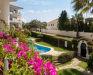 Immagine 18 interni - Appartamento Jardines de Las Chapas, Marbella