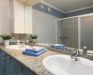 Immagine 7 interni - Appartamento Jardines de Las Chapas, Marbella