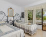 Immagine 8 interni - Appartamento Jardines de Las Chapas, Marbella
