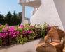 Bild 17 Innenansicht - Ferienwohnung Jardines de Las Chapas, Marbella