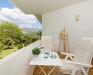 Bild 14 Innenansicht - Ferienwohnung Jardines de Las Chapas, Marbella