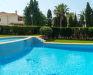 Bild 20 Aussenansicht - Ferienwohnung Jardines de Las Chapas, Marbella