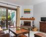 Immagine 3 interni - Appartamento Jardines de Las Chapas, Marbella