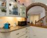 Immagine 13 interni - Appartamento Jardines de Las Chapas, Marbella
