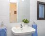 Immagine 10 interni - Appartamento Jardines de Las Chapas, Marbella