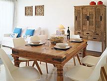 Marbella - Appartement Lomas de Los Monteros 2