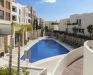 Imagem 20 exterior - Apartamentos Samara Resort, Marbella