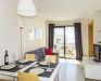 Imagem 18 interior - Apartamentos Samara Resort, Marbella