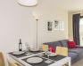Imagem 17 interior - Apartamentos Samara Resort, Marbella