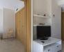 Imagem 15 interior - Apartamentos Samara Resort, Marbella