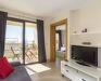 Imagem 14 interior - Apartamentos Samara Resort, Marbella