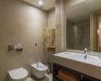 Imagem 13 interior - Apartamentos Samara Resort, Marbella