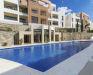 Apartamentos Samara Resort, Marbella, Verão