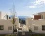 Imagem 22 exterior - Apartamentos Samara Resort, Marbella