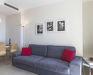 Imagem 11 interior - Apartamentos Samara Resort, Marbella