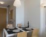 Imagem 10 interior - Apartamentos Samara Resort, Marbella