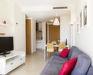 Imagem 9 interior - Apartamentos Samara Resort, Marbella