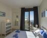 Imagem 7 interior - Apartamentos Samara Resort, Marbella
