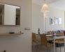 Imagem 6 interior - Apartamentos Samara Resort, Marbella