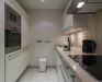 Imagem 5 interior - Apartamentos Samara Resort, Marbella