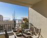 Imagem 3 interior - Apartamentos Samara Resort, Marbella