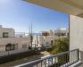 Imagem 2 interior - Apartamentos Samara Resort, Marbella