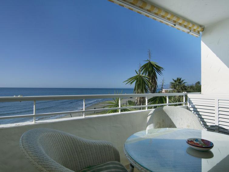 Photo of Playa Real