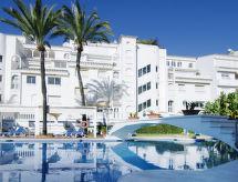 Жилье в Marbella - ES5720.577.1