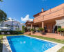 Immagine 44 esterni - Casa Frankonia, Marbella