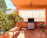 Foto 43 exterior - Casa de vacaciones Frankonia, Marbella