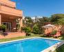 Foto 42 exterior - Casa de vacaciones Frankonia, Marbella