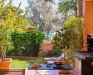 Immagine 41 esterni - Casa Frankonia, Marbella
