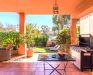 Immagine 39 esterni - Casa Frankonia, Marbella