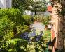 Immagine 37 esterni - Casa Frankonia, Marbella